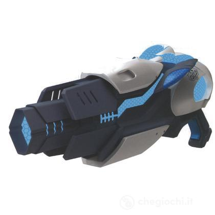 Max Steel Turbo Blaster (GG00950)