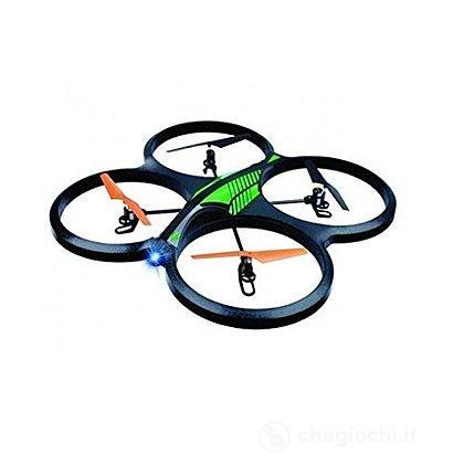 X-Drone GS Max Basic con telecamera (H09NC)
