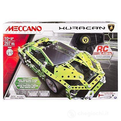Lamborghini Huracan RC (6028405)