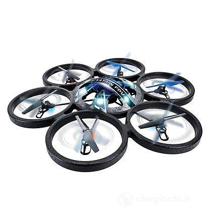 Drone Hexatron FPV Hexacopter (23952)