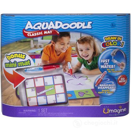 Aquadoodle Classic Mat (6012992)