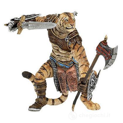 Tigre mutante (38954)