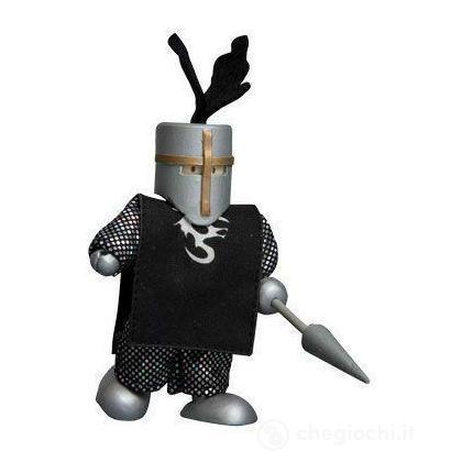 Cavaliere nero (BK954)