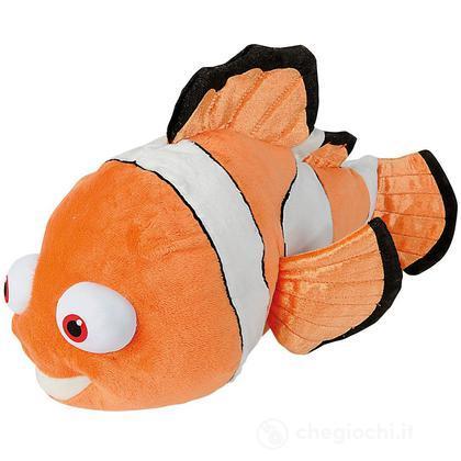 Peluche Disney Nemo