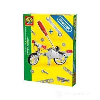 Moto Da Costruire (2214954)