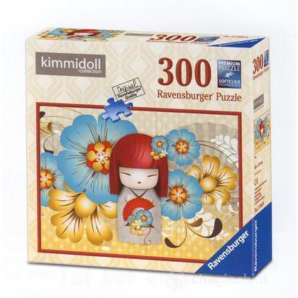 Kimmidoll - Kana (13956)