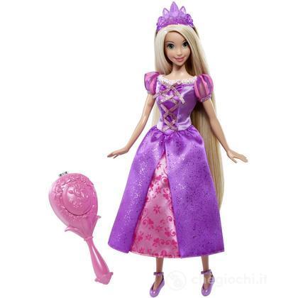 Rapunzel Magica Chioma (X9383)