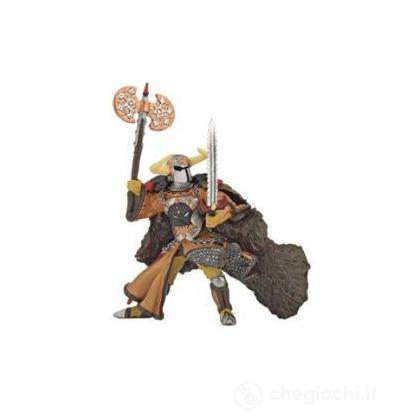 Guerriero vichingo (38962)