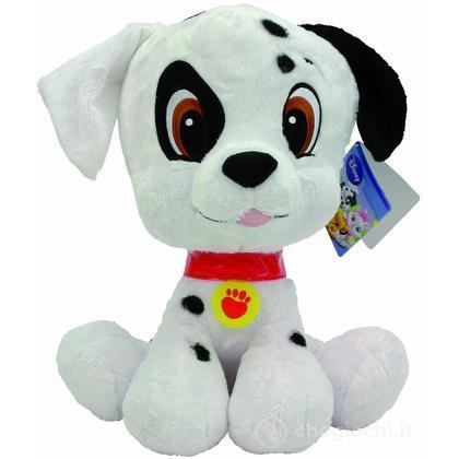 Peluche Disney Classic Animal Dalmata cm 61 (6315873962)