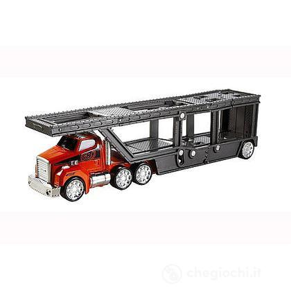 Super Camion Crashing Racing (N4217)