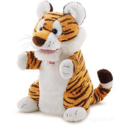 Marionetta Tigre