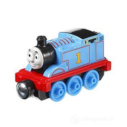 Thomas (CBL75)