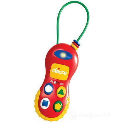 Magico Telecomando (68794)
