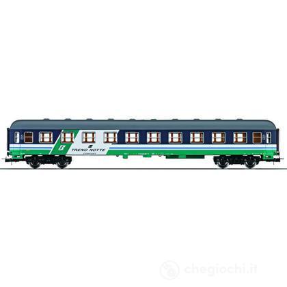Carrozza Ristorante - FS (HL4031)