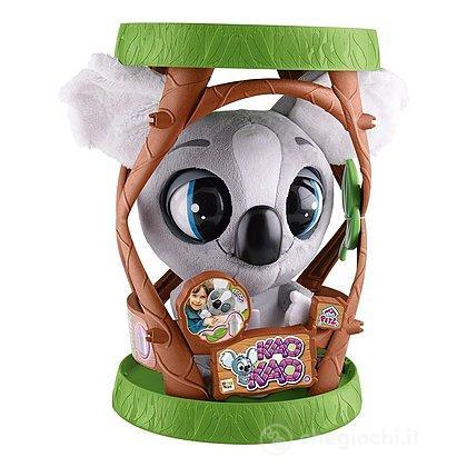 Koala Kao Kao