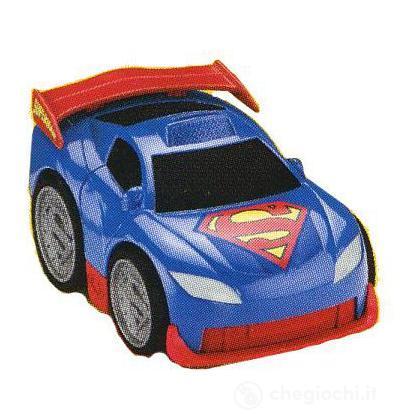Shake and go Super Friends - Auto Superman (X6015)