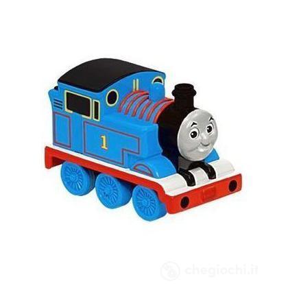 Thomas - Veicolo a tutta carica (R9494)