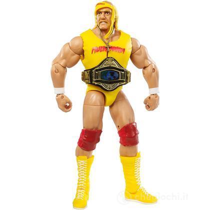 Hulk Hogan (CJK99)