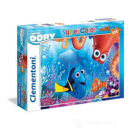 Puzzle 104 Maxi Finding Dory (23976)