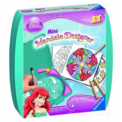 Mini Mandala Sirenetta (29980) (29980)