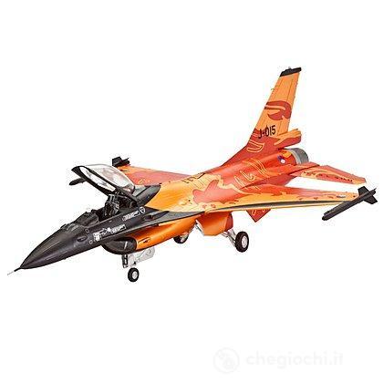 Aereo F-16 (63980)