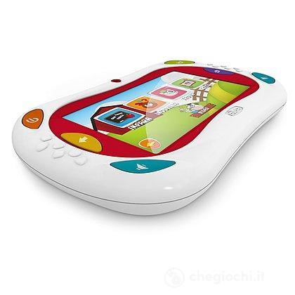 Tablet POP TAB (0571.100)