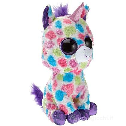 Wishful Unicorno 28 cm