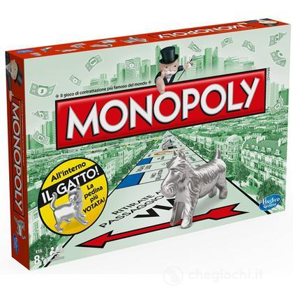 Monopoly Rettangolare