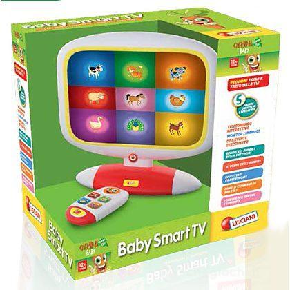 Carotina Baby Smart Tv (49820)