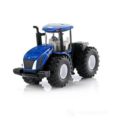 Trattore New Holland T9000 1:50 (1983 )