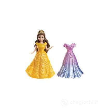 Belle Small Doll con mode (X9408)