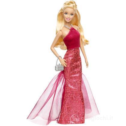 Barbie Gala (CHH05)