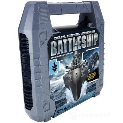 Battaglia navale - Battleship (37083)
