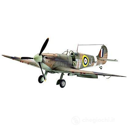 Aereo Spitfire Mk II (03986)