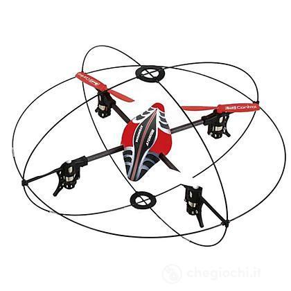 Drone Quadcopter Atomium (23986)
