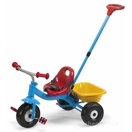 Triciclo Air Trike (70075)