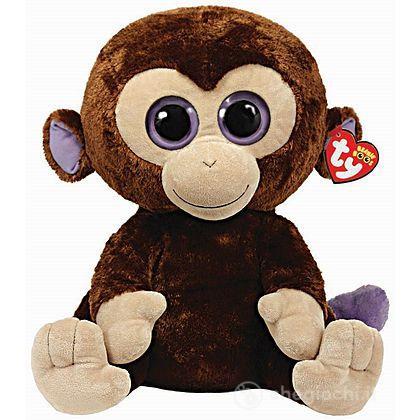 Coconut scimmia XXL