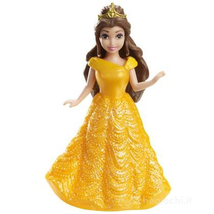 Belle Small Doll (X9416)