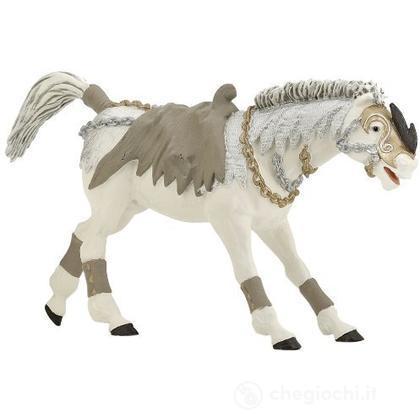 Cavallo fantasma (38992)