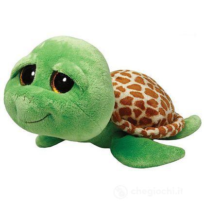 Peluche tartaruga zippy xxl t99995 peluche ty - Peluches a 1 euro ...