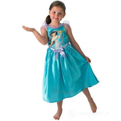Costume Jasmine Classic M (R888799)