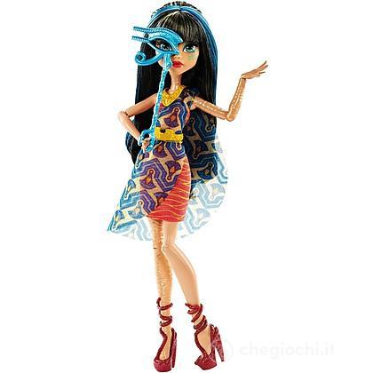 Monster High Cleo (DNX20)