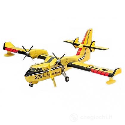 Aereo Canadair CL-415 (04998)