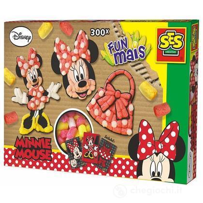 Funmais- Disney Minnie Mouse (2224999)