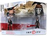 Disney Infinity PlaysetPack:The Lone R.