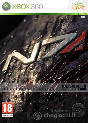Confronta prezzi Mass Effect 2 Collector s Edition
