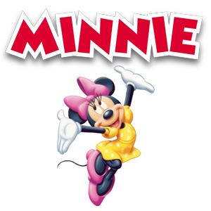 Minni