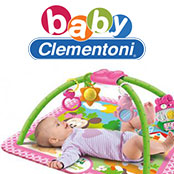 Clementoni Serie