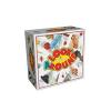 Look A Round (7090105)
