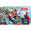 Pista Nintendo Mario Kart (20063028)